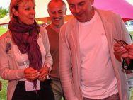 ecofest2012-11