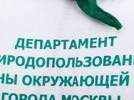 ecofest2012-1