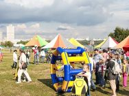 ecofest2012-44