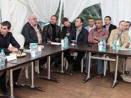 ecofest2012-6