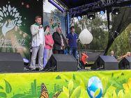ecofest2012-19