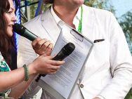 ecofest2012-53