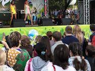 ecofest2012-51