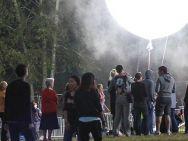 ecofest2012-63