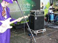 ecofest2012-35