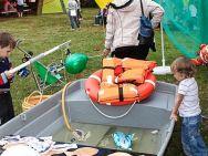 ecofest2012-40