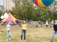 ecofest2012-29