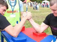 ecofest2012-31