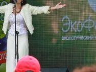 ecofest2012-21