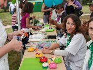 ecofest2012-23