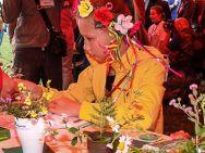 ecofest2012-10