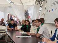 ecofest2012-7