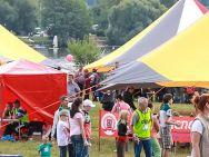 ecofest2012-32