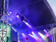 ecofest2012-61