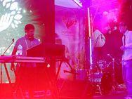 ecofest2012-62