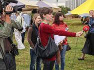ecofest2012-14